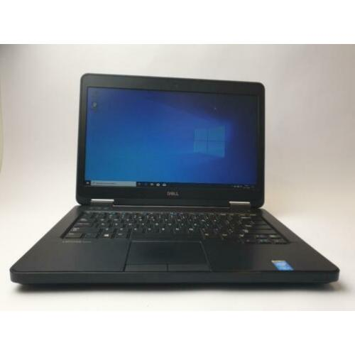 #1 Dell Latitude E5440 Windows 10 Laptop i5 4e Generatie 4GB