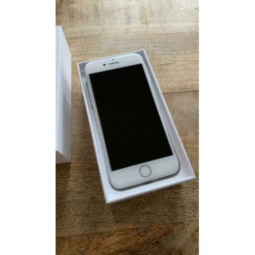 IPhone 8 256 GB wit
