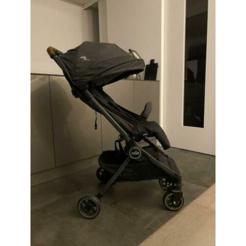 Joie Pact Buggy